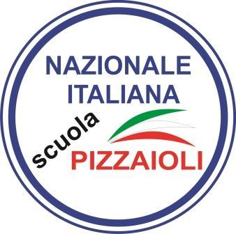 Scuola Nazionale Italiana Pizzaiolo